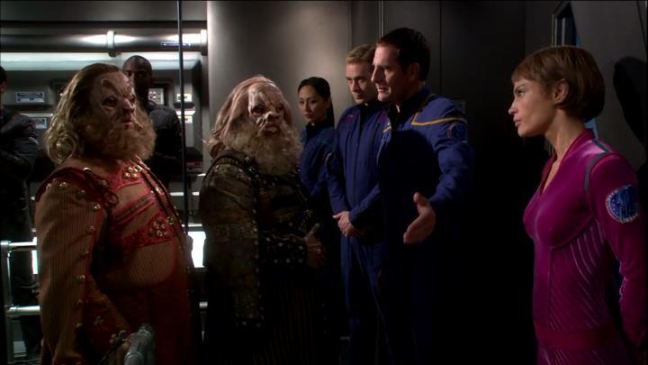Persis Enterprise